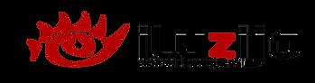 Logo_barvni_WhtieBckg_www_stran.png