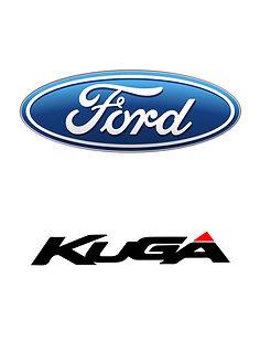 Ford-Kuga-Logo.jpg
