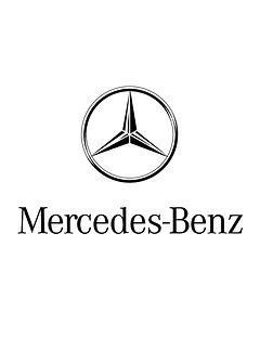 Mercedes_Benz_Logo.jpg