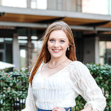 Sarah Millan