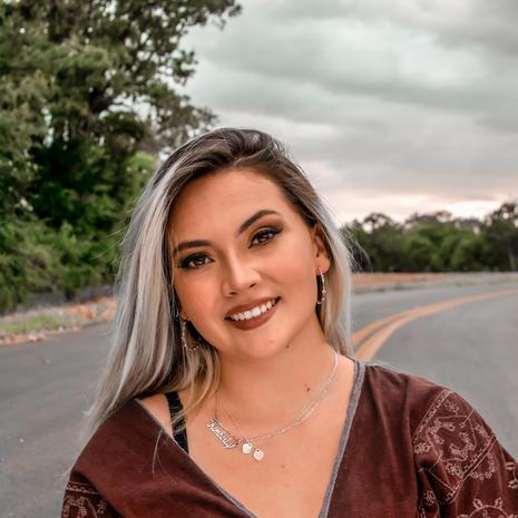 Kimberly Salazar