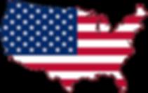 usa-flag-map.png