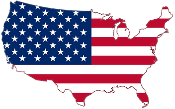 usa-flag-map.png