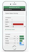 Smart-Phone-NXT-Analytics-compressor.png