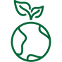 Environment-Icon-compressor.png