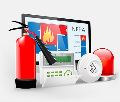 NFPA Graphics.png