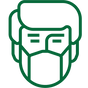 Safety-Icon-compressor.png