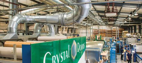crystal-doors-banner-470p.jpg