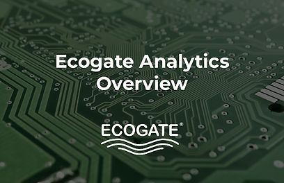 Ecogate Analytics Overview thumbnail-01.