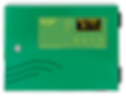 greenBOX-NXT-1000px-compressor.png