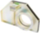 Ecogate-V4-labeled-1600-white-bg.png