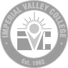 imperial-valley-college.png