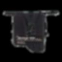 Hawkeye Sensor.png