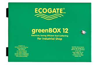 greeenBOX-12-Closed2-compressor.png