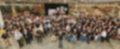 andersen-cg-banner-970p.jpg