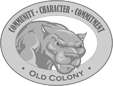 oldcolony.png
