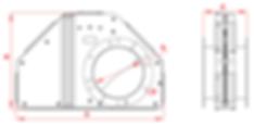 gate-diagram.png