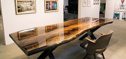 Amazing-Resin-Wood-Table.jpg_fit=960,450