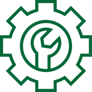 Support Icon-01-01.png