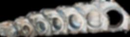 gates-compressor.png