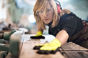 woodworking-girl.jpg