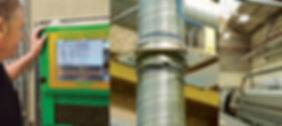 nuttall-banner-470p.jpg