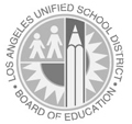 lausd.png
