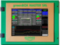 greenBOX-Master-compressor_edited.jpg