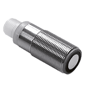 Ultrasonic sensor - PepperL Fuchs.png.pn