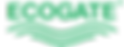ecogate-logo-tight-1280.png