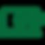 Remote-Icon-compressor.png