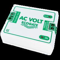 AC Volt Sensor