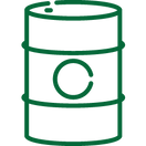 Oil Barrel.png
