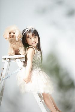 0325_portrait13660