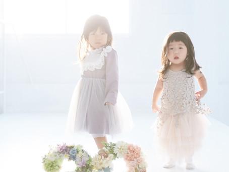 今日の天使はヘビーメタル!!