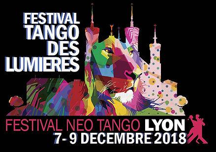 festivaltangodeslumieres