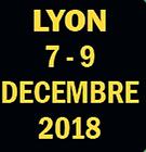 essai Flyeur dates.png