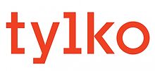 TYLKO-logo-red_png_1.png