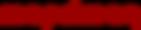 mapri-logo.png