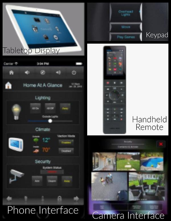 Control Platforms Catalog.jpg