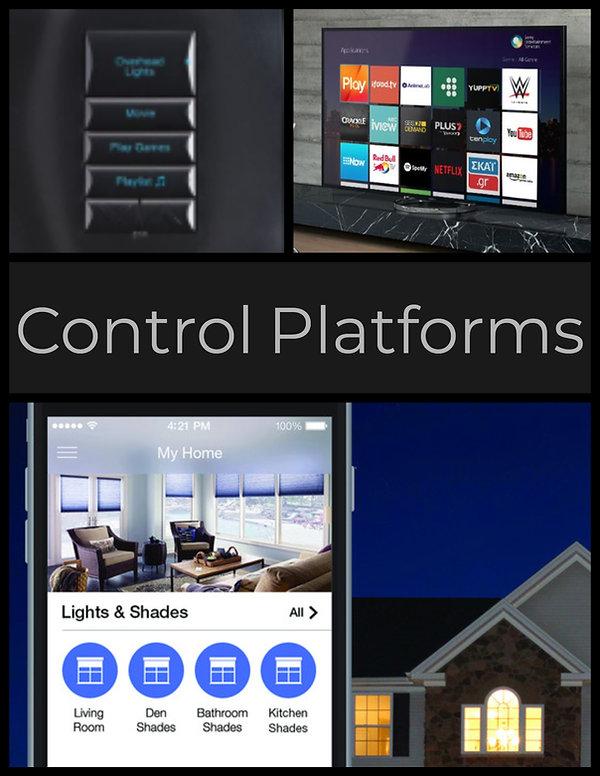 Control Platforms.jpg