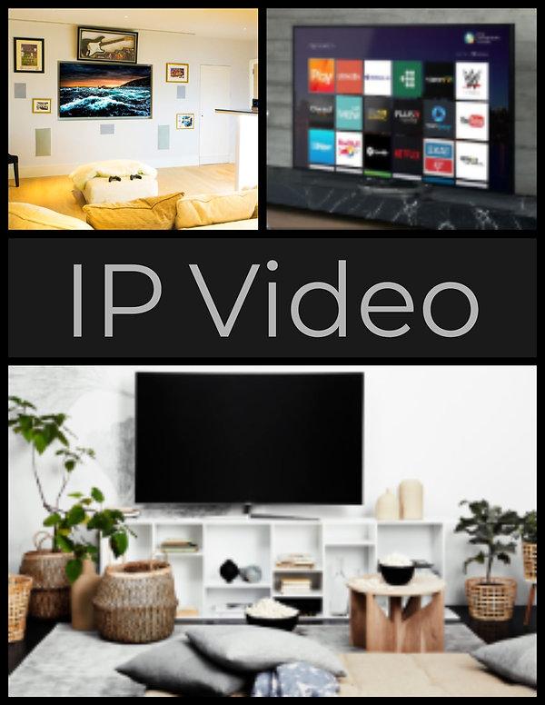 IP Video.jpg