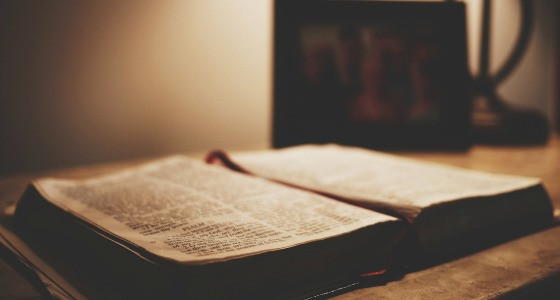 Sermon Study Notes: Mission in Hard Places