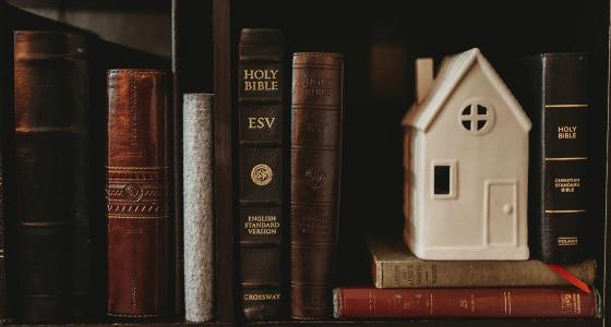 Sermon Study Notes: True Salvation = True Worship
