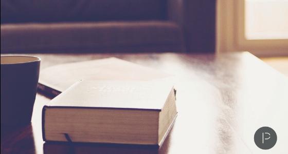 Sermon Study Notes: Joy in Humility