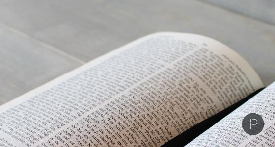 Sermon Study Notes: Community of Celebration & Care