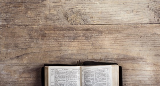 Sermon Study Notes: Training in Godliness