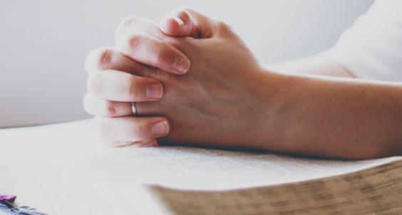 Sermon Study Notes: Joy in the Church