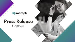 Press Release   6 October 2021