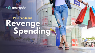 """Are You Ready for the Post-Pandemic """"Revenge Spending""""? 3 Things Brands Can Do to Prepare for It"""